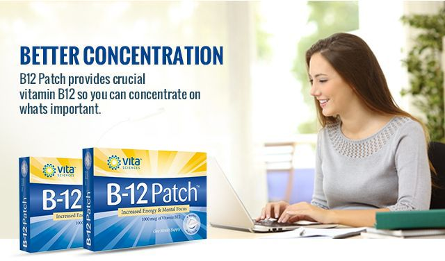 B12 Patch Full Image Small Devices