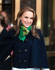 NATALIE PORTMAN CHOOSES B12 OVER VEGANISM, WWW.B12PATCH.COM