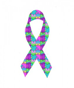 SUPPORT FOR PARENTS OF AUTISTIC CHILDREN, WWW.B12PATCH.COM