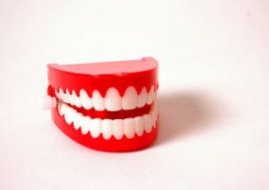WHAT YOUR GUMS HAVE TO SAY ABOUT YOUR B12 LEVEL,WWW.B12PATCH.COM