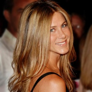 15 GLUTEN-FREE GLITTERATI, FROM ANISTON TO ZOOEY, WWW.B12PATCH.COM