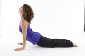 BACK PAIN EXERCISES AND FIBROMYALGIA- THE DO'S AND DON'TS, WWW.B12PATCH.COM