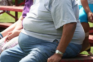 POST GASTRIC BYPASS- 5 TIPS FOR KEEPING THE WEIGHT OFF, WWW.BE12PATCH.COM