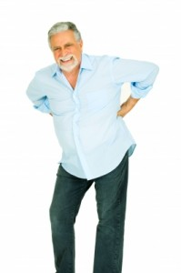 WHY YOUR BACK HURTS- 7 BACK PAIN CAUSES EVERYBODY OVERLOOKS, WWW.B12PATCH.COM