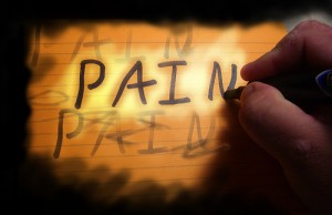 Fibromyalgia FAQs- 6 Need-to-Know Fibro Facts, www.b12patch.com
