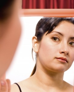 WHO'RE YOU FAT TALKING ABOUT? 5 STEPS TO BETTER BODY IMAGE- DON'T WAIT TO LOVE YOUR WEIGHT, WWW.B12PATCH.COM