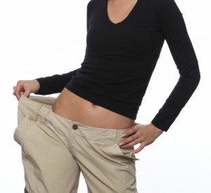 BARIATRIC SURGERY- 13 REASONS YOU STILL NEED TO EXERCISE, WWW.B12PATCH.COM