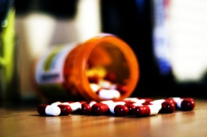 LUPUS AND VITAMIN B12 DEFICIENCY- WHAT'S THE CONNECTION? WWW.B12PATCH.COM