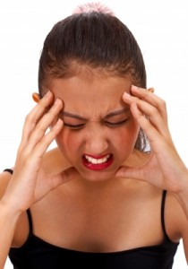 CHRONIC FATIGUE SYNDROME AND FIBROMYALGIA- IS THERE A DIFFERENCE? WWW.B12PATCH.COM