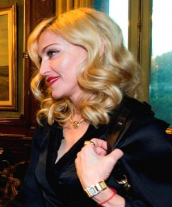 What Madonna Knows about Vitamin B12 and Bacteria, B12 Patch