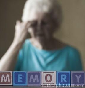 Preventing Alzheimer's Disease: US Plans to Nip Dementia in the Bud