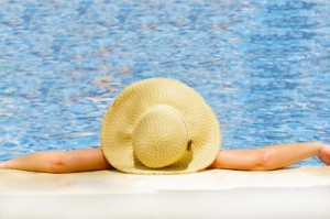 Fibromyalgia in the Summer Sun: 7 Tips for Keeping your Cool