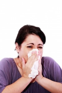 Vitamin B12 Deficiency as a Cause for Chronic Cough? Vitamin B12 Patch