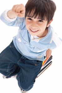 Can Children get Vitamin B12 Deficiency? B12 Patch