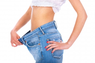 Loss weight clean eating diet