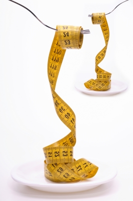 Best over the counter weight loss pills yahoo