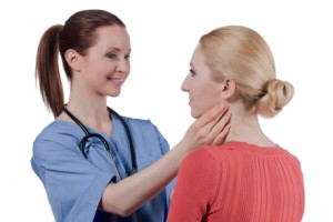 Diagnosing Fibromyalgia: Questions to Ask your Doctor
